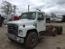 International S1900 For Sale | VanderHaags.com 1988 Intertional 9300 Cab For Sale Sioux Falls Sd 24566122 Intertional 1700 Sa Dump Truck For Sale 599042 8 Ton National 455b S1900 Alto Ga 5002374882 Used F65 Model 2274 2155 Navister 1754 Diesel Single Axle Van Body Hood 2322 Sale At Morrisville Ny S2500 Tandem Truck 466 Diesel Engine 400 Hours F2674 Water Truck Item F8343 Sold Oc Very Clean S2600 For F9370 Stock 707 Hoods Tpi