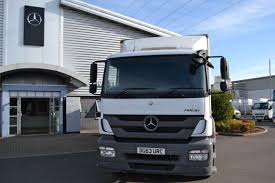 Mercedes-Benz Trucks - Axor - 2013 | 1803341 | Commercial Motor Lieto Finland August 3 White Mercedes Benz Actros Truck Stock 2014 Mercedesbenz Unimog U5023 Top Speed 2013 2544 14 Pallet Tray Stiwell Trucks New Arocs Static 2 19x1200 Wallpaper 25_temperature Controlled Trucks Year Of Confirmed G65 Amg Not Usbound Will Cost Over G63 Test Drive Review Used Mp41845 Tractor Units Price 40703 First Motor Trend Slope 25x1600 Used Mercedesbenz Om460 La Truck Engine For Sale In Fl 1087