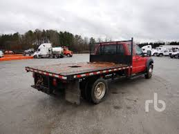 Ford Flatbed Trucks In Georgia For Sale ▷ Used Trucks On Buysellsearch Northside Ford Truck Sales Inc Dealership In Portland Or Ralphs Used Trucks Best For Sale In Louisiana By E Cutaway Cube Vans Lifted Truck Do You Wanna Ride Pinterest Lifted Ford View Our Inventory For Westport Ma Tucks And Trailers Light Duty At Amicantruckbuyer Switchngo Blog New At Sheehy Of Gaithersburg 10 Diesel Cars Power Magazine Fleet Parts Com Sells Medium Heavy Martensville Used Car Dealer Service