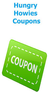 Hungry Howies Coupons Code 80% Off 3 Easy Steps To-get 100% Working ... Pepperfry Coupons Offers Extra Rs 5500 Off Aug 2019 Coupon Code Jumia Food Cashback Promo Code 20 Off August Nigeria New To Grabfood Grab Sg Chewyfresh 50 Free Delivery Chewy July Ubereats Up 15 Savings Eattry Zomato Uponcodesme Get The Latest Codes Gold Membership India Prices Benefits And Exclusive Healthy Groceries Discounts Save Doorstep Delivery Coupon Nicoderm Cq Deals Top Gift 101 Wish I Love A Good Google Express Promo