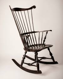 Buy A Custom Comb Back Windsor Rocker, Made To Order From Elia ... A Yorkshire Green Painted Windsor Chair Late 18thearly 19th 19th Century Brown Painted Windsor Rocking Chair For Sale At 1stdibs 490040 Sellingantiquescouk Blackpainted Continuousarm Number Maine Rocker Early C Ash And Poplar With Mid Swedish Wakelin Linfield Rocking Chair White Midcentury Ercol Elm Childs Painted In Teal Antique Folk Finish Line 6 Legged A9502c La140258 Spray Find It Make Love