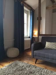 chambre d hotes fontainebleau wisteria fontainebleau tarifs 2018