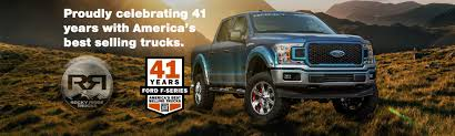 100 Best Way To Lift A Truck Rocky Ridge Ed S For Sale In Fort Lauderdale
