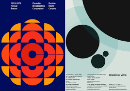 Two Examples From Jon Yablonskis Recreation Of Swiss Design Classics With CSS