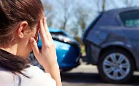 Should I Go To A Doctor After A Car Accident? | Car Accident ...