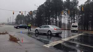 Gas Leak Prompts Evacuations, Closes Highway | Abc11.com Thomas Enterprises Of Greensboro Inc Home Facebook One Killed Two Injured In Multivehicle Crash On Ramsey Street Parcipating Trucks Copied From An Original At The History Center Www Peterbilt 379 Tanker Truck Youtube 2018msssanduskyjimpallervlwithboardtoddridgewayphoto Cs Consulting Llc 122 Photos 22 Reviews Safety First Aid March 6 Preston Id To Kimball Ne Hiring Drivers Houston Tank Services Southeastern Regional Truck Driving Jobs Best 2018