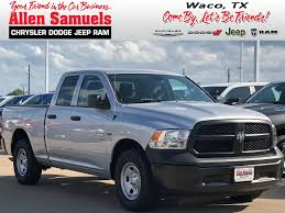 New 2019 RAM 1500 Classic Tradesman Quad Cab In Waco #19T50195 ... New 2019 Ram Allnew 1500 Big Hornlone Star Quad Cab In Costa Mesa Amazoncom Xmate Custom Fit 092018 Dodge Ram Horn Remote Start Pickup 2004 2018 Express Anderson D88047 Piedmont Classic Tradesman Quad Cab 4x4 64 Box Odessa Tx 2wd Bx Truck Crew Standard Bed 2015 Used 4wd 1405 Sport At Landmark Motors Inc 2017 Tradesman 4x4 Box North Coast 2013 Wichita Ks Hillsboro Braman 2014 Lone Georgia Luxury