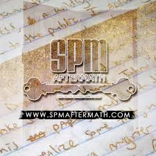 Spm Last Chair Violinist Download Free by Spm Aftermath September 2012
