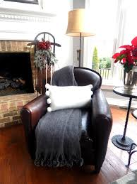 Tj Maxx Halloween by Chunky Throws Archives Stylish Revamp