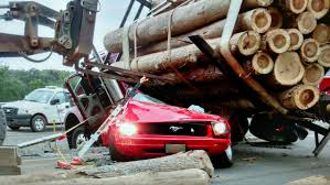 Wbir.com | Woman Survives Crash With Logging Truck Truck With Logs Heavyhauling Pinterest The 1945 Intertional Logging Sierra Nevada Museum My Brakes Locked Up Logging Truck Driver At Cape Perpetua Hq 142 Hdx For Spin Tires Update Rolls Over On Ashby Road Kenworth 849 Pre Load Ta Trailer Forestech A Log Loader Or Forestry Machine Loads At Site 1949 Diamond T 2014 Antique Show Put O Flickr 16th Bruder Mack Granite Knuckleboom Grapple Crane Charlotte County Man Suffers Minor Injuries In Wreck Harvester Mule Train Simulator 2 Android Apps Google Play