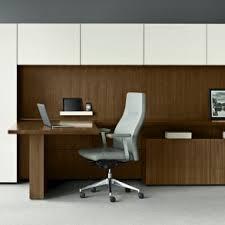Lacasse Desk Drawer Removal by Groupe Lacasse Reception Desk Ceoffice Design