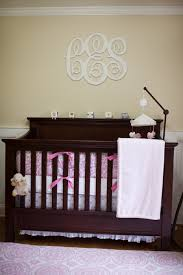 Our Little Girl's Nursery! - Atlanta Georgia Wedding Photographer Blankets Swaddlings Pottery Barn White Sleigh Crib As Well Bumper Together Archway Stain Grey By Land Of Nod Havenly Itructions Also Nursery Tour Healing Whole Nutrition Kids Dropside Cversion Kit F Youtube Serta Northbrook 4 In 1 Rustic Babys Room Emmas Nursery Kelly The City Abigail 3in1 Convertible Wayfair Antique In