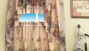 Pottery Barn Indoor Outdoor Curtains by Integrity Decor Curtains Tags Outdoor Themed Curtains Sunflower