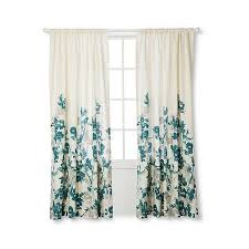 White Valance Curtains Target by Best 25 Target Curtains Ideas On Pinterest Farmhouse Kitchen