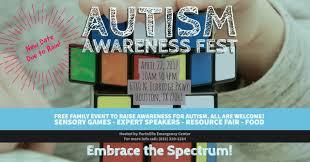 Pumpkin Patch Restaurant Houston Tx by Embrace The Spectrum Autism Awareness Fest Partners Emergency