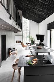 100 Modern Interior Homes Awesome S Design Adorable