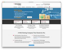 Best Shared Hosting For WordPress - The Beginner's Guide Find The Best Host For Your Wordpress Site In 2017 Themeum List Of Best Hosting Sites Wordpress Blog Plan Buisiness Hosthubs Responsive Whmcs Web Domain Technology Site 20 Themes With Integration 2018 Top Blogs 2016 Inmotion Onion On Hidden With Vps Youtube Top 10 Free Comparison Reviews Part 2 Paid Corn Job Sitesmaking 5 Unlimited Space And Customized C Multiple Web Hosting A Single Plan