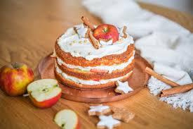 wie für mich gemacht eine cake backmischung