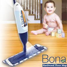 Bona Hardwood Floor Mop by Bona Hardwood Floor Mop Best Of As Seen On Tv