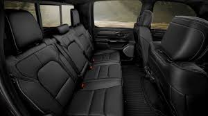 2019 Ram 1500 Interior (with Video) - 5th Gen Rams 22005 Dodge Ram 1500 St Work Truck Seat Drivers Bottom Dark Covers Lovely Custom Leather In 2012 3500 Flatbed For Sale Salt Lake City Ut Upholstery 2006 2500 8lug Magazine 32016 Polycotton Seatsavers Protection Tactical Ballistic Molle Custom Fit Seat Covers For Dodge Ram 2010 Reviews And Rating Motor Trend In Truckleather 19982001 Quad Cab 13500 Front Back Set 2009 Used 5500 Slt At Country Commercial Center Serving Neosupreme Coverking 250 350