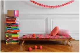 chambre bébé retro chambre enfants chiara stella home