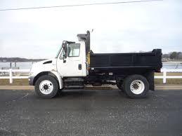 USED 2012 INTERNATIONAL 4300 DUMP TRUCK FOR SALE IN IN NEW JERSEY #11121 Used 2009 Intertional 4300 Dump Truck For Sale In New Jersey 11361 2006 Intertional Dump Truck Fostree 2008 Owners Manual Enthusiast Wiring Diagrams 1422 2011 Sa Flatbed Vinsn Load King Body 2005 4x2 Custom One 14ft New 2018 Base Na In Waterford 21058w Lynch 2000 Crew Cab Online Government Auctions Of 2003 For Sale Auction Or Lease