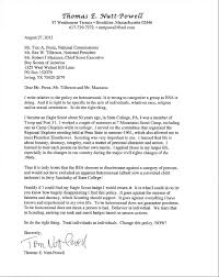 Eagle scout letter of re mendation sample from parents accurate