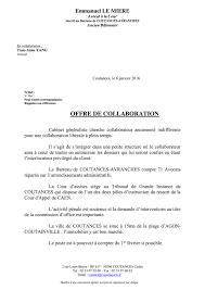 cabinet d avocat recrutement offres de collaboration archives page 2 sur 3 barreau de caen