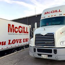 McGill Transportation - Offering Local, Intra Provincial And Cross ... Years Top Show Trucks Crowned Pride Polish Champs At Gats Transport Announces Per Mile Pay Raise Loaded In Twin Falls Pt 9 Last Graphics Class Proposal Truckers Against Trafficking Southern Trucking Pictures Upcoming Cars 20 Another Bosselman 12pack Best Image Truck Kusaboshicom Norseman On I80 Nebraska Part 2 Company Mar 6 2011 Las Vegas Nevada Us Mike Skinner Of The 32 Full List Winners From Fitzgerald Event Used Semi Trucks Trailers For Sale Tractor