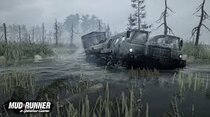 Download Spintires: MudRunner Game | Download MudRunner Game Focus Forums Jacked Up Muddy Trucks Truck Mudding Games Accsories And Spintires Mudrunner American Wilds Review Pc Inasion Two Children Killed One Hurt At Mud Bogging Event In Mdgeville Amazoncom Xbox One Maximum Llc A Game Ps4 Playstation Nation Revolutionary Monster Pictures To Print Strange Mud Coloring Awesome Car Videos Big Mud Trucks Battle Dodge Vs Mega Series Racing Sc For The First Time Thunder Review Gamer Fs17 Ford Diesel Truck V10 Farming Simulator 2019 2017