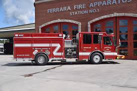 6217 - Ferrara Fire Apparatus Big Lifted Trucks For Sale New Car Updates 2019 20 2012 Spring Break Nationals Web Exclusive Custom Truck Show An Inside Look At Truck Culture And Fords Supersized Megaraptor Frosty Halls Ice Cream Huntsville Food Roaming Hunger Accsories Reno Carson City Sacramento Folsom F 150 Release Date How To Trick Out Your Kickass Tacoma Pinterest Cm Kustoms Carshow In Huntsville Al Youtube 4x4 2500 Isuzu Dmax Dual Cab Grey 71574 Superior Customer Vehicles In This Cadianbuilt Is A Superfun F250