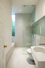 2x8 Ceramic Subway Tile by Green Apple Ceramic 2x8 Subway Tile Kiln Collection Modwalls
