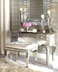 Bathroom Vanity Chair Beautiful Vanity Stool Ideas For Your