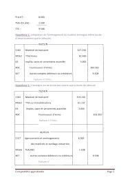 matériel de bureau comptabilité comptabilit approfondie 5 728 jpg cb 1342012586