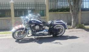 Patio Tuerca Ecuador Nuevos by Harley Davidson Ultra Classic Electra Glide 2007 Cruiser En