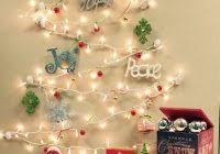 Cubicle Decoration Ideas For Christmas by Top Office Christmas Decorating Ideas Christmas Celebrations