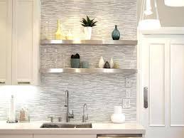 Marble Backsplash Tile Home Depot by Carrara Marble Backsplash Tiles Ideas Inspiring Marble Tile Ideas