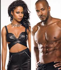 interview hit the floor star mckinley freeman jetmag com