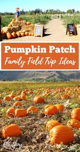 Pumpkin Patch College Station 2014 by 151 Best Outdoor Family Travel Images On Pinterest Family