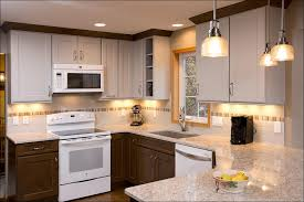 Wellborn Forest Champagne Cabinets by Wellborn Forest Cabinets Atlanta Memsaheb Net
