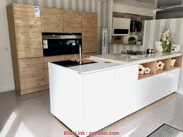 nolte küchen preis sinnvoll nolte küche grifflos preis aviacia