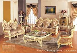 French Country Dining Room Ideas by French Country Dining Room Ideas Decorations Decorating Ideas For