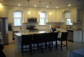 Cwp New River Cabinets by Cfm Kitchen And Bath Inc More Kitchens