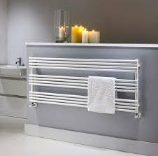 designer heizkörper und handtuchtrockner für das badezimmer