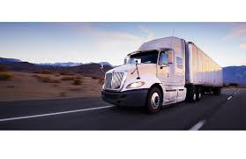 USA Truck Truck Driver Jobs Usa Truck Trucking Driving Jobs Ownoperatorjobs 5 Types Of You Could Get With The Right Traing Landstar Trucking Jobs In Youtube Worst Job Nascar Team Hauler Sporting News Articulated Truck Driver Co Kerry Ireland Polish Workers Local Best 2018 Team Advantages And Disadvantages Usa Inc Driver Cool Semitrucks Peterbilt Blue Semi Custom Flame Paint Scs Softwares Blog American Simulator Bonus How Went From A Great Job To Terrible One Money Truckers Career Guide Where To Find Dry Van