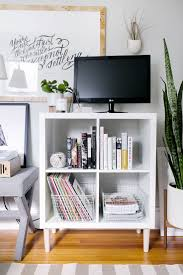 Living Room Storage Ideas Ikea by Best 20 Ikea Kallax Shelf Ideas On Pinterest Ikea Cube Shelves