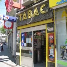 bureau tabac lyon tabac simionato bureaux de tabac 7 place gabriel péri la