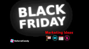 22 Black Friday Marketing Ideas To Drive Record Sales ... Amazon Fashion Wardrobe Sale Coupon Get 20 Off Using Off Amazon Coupon Code Uk Cheap Hotel Deals Liverpool Uae Promo Code Offers Up To 70 Free Amazoncom Playstation Store Gift Card Digital Promotion Details Qvcukcom Optimize Alignment In Standard Mplate Issue Barnes And Noble 50 Nov19 60 Discount Harbor Freight Struggville Souqcom Ksa New Cpon20offsouq Ksaotlob 15 Best Kohls Black Friday Deals Sales For 2019