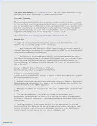 10 Summary Of Qualifications Resumes | Proposal Sample Entry Level Mechanical Eeering Resume Diploma Format Engineer Example And Writing Tips 25 Summary Examples Statements For All Jobs Crafting A Professional Writer How To Write Your Statement My Perfect 10 Writing Professional Summary Examples Samples Cashier Included 12 13 For Information Technology It Sample Genius Objectives Save Of Summaries Experienced Qa Software Tester Monstercom