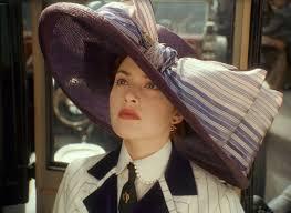 Hit The Floor Imdb Cast by Titanic 1997 Quotes Imdb